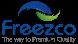 Freezco